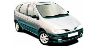 Scenic I 1996-1999