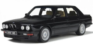 E28 1981-1988