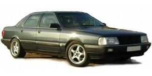 100 (44, C3) 1984-1990