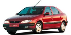 Xsara 1997-2005