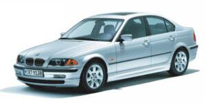 3er E46 1998-2003